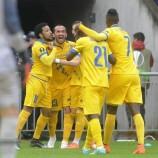 Review Sporting Braga vs FC Sion