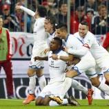 Review Bayern Munchen vs Mainz 05