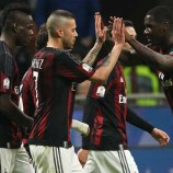 Review AC Milan vs Alessandria