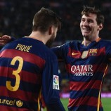 Barcelona Membatasi Transfer Pemain