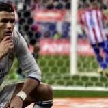 Cristiano Ronaldo Harus Cetak Rekor