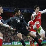 Wenger Sanggah Hector Bellerin Akan Ke Barca