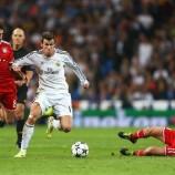Zidane Nyatakan Madrid Berbeda Dari 3 Tahun Lalu