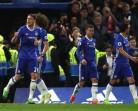 Chelsea Akan Berpeluang Kunci Gelar Juara Jika Sukses Kalahkan WBA