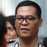 Penyelidikan Polda Metro Jaya Terhadap Kasus Kpk