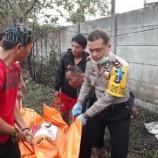 3 remaja Di Marunda Tewas Tersengat Kabel Listrik Yang Mengelupas
