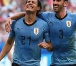 Prediksi Judi Uruguay vs Prancis 6 Juli 2018