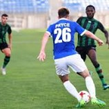 Prediksi Judi FC Prishtina vs Europa FC 6 Juli 2018