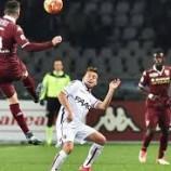 Prediksi Jitu Renate vs Torino 22 Juli 2018