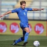 Prediksi Jitu Italy U19 vs Norway U19 22 Juli 2018