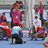 Atlet Lawn Bowls di Asian Para Games Tambah 4 Emas untuk Indonesia