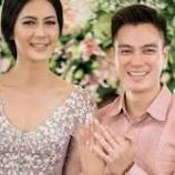Baim Wong Sah Mempersunting Kekasihnya, Paula Verhoeven