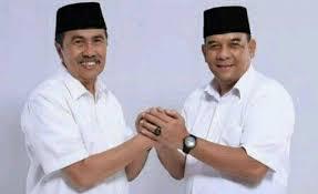 Presiden Jokowi Kembali Melantik Gubernur Serta Wakil Gubernur Yang Dipilih Dari Pemilihan Kepala Serentak 2018