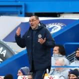 Ashley Cole Sebut Chelsea Butuh Waktu untuk Tampil Optimal