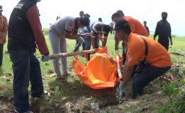 Penemuan Mayat dalam Karung di Pandeglang Tengah Diselidiki Polisi