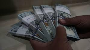 KPK Akan Lakukan Pencegahan Politik Uang