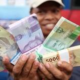 Penukaran Uang Sah Yang Sudah Disiapkan Oleh Bank Indonesia