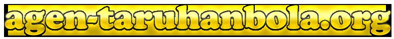 agen-taruhanbola.org